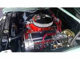 Picture of 1967 Chevrolet Chevelle SS located in Maryland - LHHU