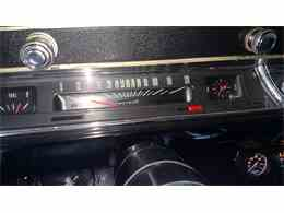 Picture of 1967 Chevrolet Chevelle SS - $52,900.00 - LHHU