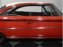 Picture of '60 Edsel  Ranger Restomod - LHHV
