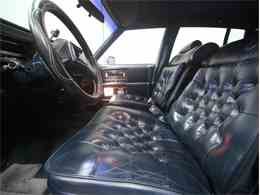 Picture of 1986 Fleetwood Brougham located in Lithia Springs Georgia Offered by Streetside Classics - Atlanta - LHHW