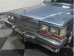 Picture of 1986 Fleetwood Brougham Offered by Streetside Classics - Atlanta - LHHW