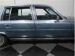 Picture of '86 Fleetwood Brougham located in Lithia Springs Georgia Offered by Streetside Classics - Atlanta - LHHW