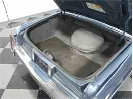 Picture of 1986 Fleetwood Brougham - $8,995.00 - LHHW