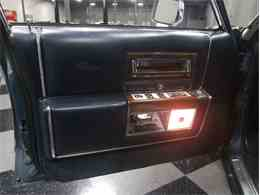 Picture of 1986 Cadillac Fleetwood Brougham - $8,995.00 - LHHW