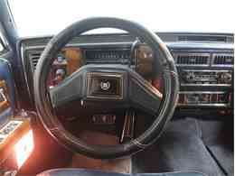 Picture of '86 Fleetwood Brougham located in Georgia - $8,995.00 Offered by Streetside Classics - Atlanta - LHHW