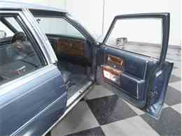 Picture of '86 Fleetwood Brougham - $8,995.00 - LHHW