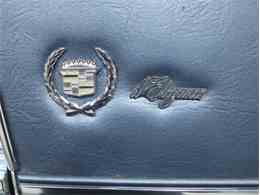 Picture of 1986 Fleetwood Brougham - $8,995.00 Offered by Streetside Classics - Atlanta - LHHW