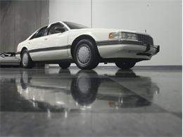 Picture of '92 Seville - LHI1