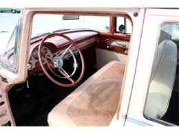 Picture of '56 Station Wagon located in Florida Offered by Classic Cars of Sarasota - LHIN