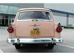 Picture of 1956 Station Wagon Offered by Classic Cars of Sarasota - LHIN