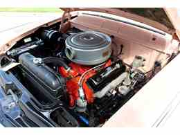 Picture of Classic 1956 Ford Station Wagon - $39,900.00 Offered by Classic Cars of Sarasota - LHIN