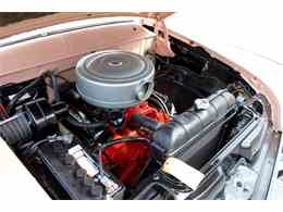 Picture of Classic '56 Ford Station Wagon - $39,900.00 - LHIN