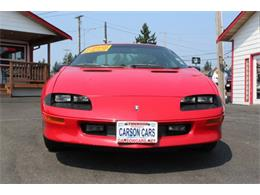 Picture of '94 Camaro - LHJ2