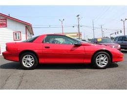 Picture of 1994 Camaro located in Lynnwood Washington - $5,995.00 - LHJ2