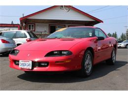 Picture of 1994 Camaro located in Washington - LHJ2