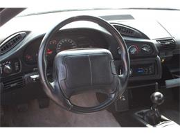 Picture of 1994 Camaro - $5,995.00 Offered by Carson Cars - LHJ2