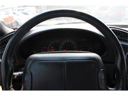 Picture of '94 Camaro - $5,995.00 Offered by Carson Cars - LHJ2