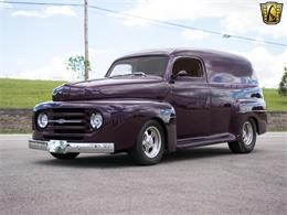 Picture of 1948 F100 - $37,995.00 Offered by Gateway Classic Cars - Milwaukee - LHK0