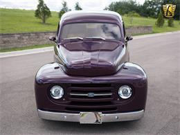 Picture of 1948 F100 - $37,995.00 - LHK0