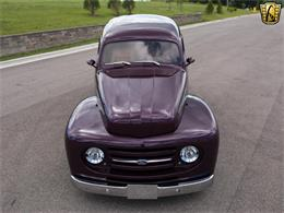 Picture of '48 Ford F100 located in Kenosha Wisconsin - $37,995.00 Offered by Gateway Classic Cars - Milwaukee - LHK0