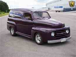 Picture of '48 F100 - LHK0