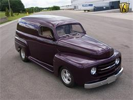 Picture of Classic '48 F100 located in Wisconsin - $37,995.00 Offered by Gateway Classic Cars - Milwaukee - LHK0