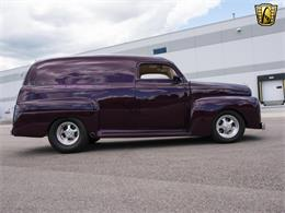 Picture of Classic '48 F100 - $37,995.00 Offered by Gateway Classic Cars - Milwaukee - LHK0