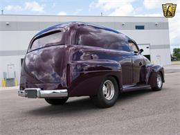 Picture of Classic 1948 F100 located in Wisconsin - $37,995.00 - LHK0