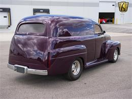 Picture of Classic '48 Ford F100 located in Kenosha Wisconsin - $37,995.00 Offered by Gateway Classic Cars - Milwaukee - LHK0
