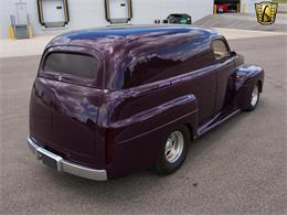 Picture of Classic '48 Ford F100 located in Kenosha Wisconsin - $37,995.00 - LHK0