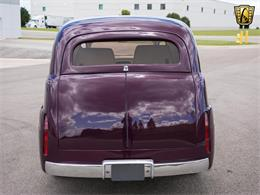Picture of Classic '48 Ford F100 located in Kenosha Wisconsin - LHK0