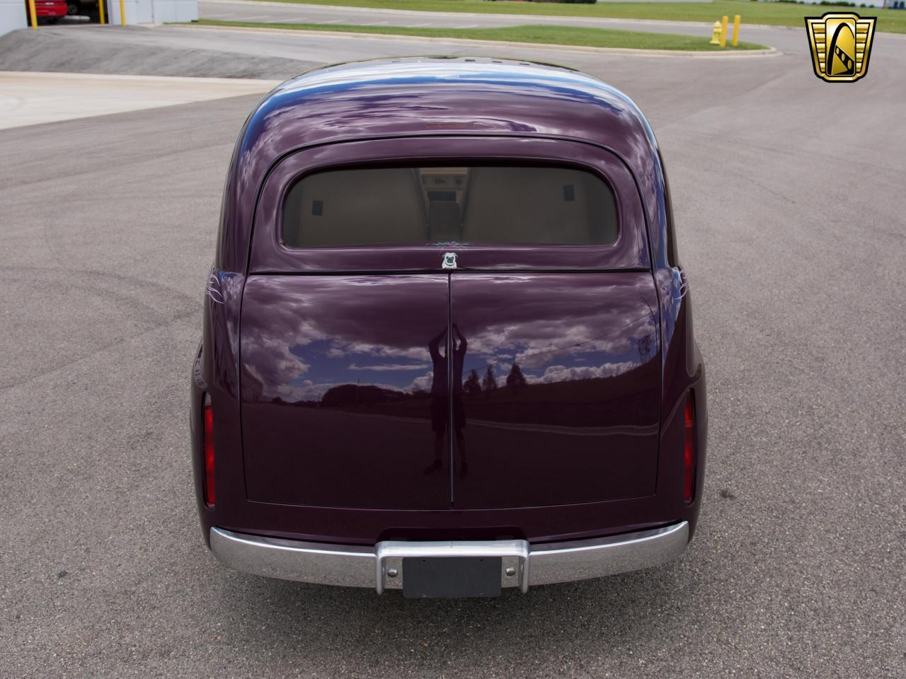 Large Picture of 1948 F100 - $37,995.00 Offered by Gateway Classic Cars - Milwaukee - LHK0