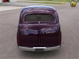 Picture of Classic 1948 Ford F100 Offered by Gateway Classic Cars - Milwaukee - LHK0