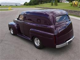 Picture of Classic '48 Ford F100 - $37,995.00 Offered by Gateway Classic Cars - Milwaukee - LHK0