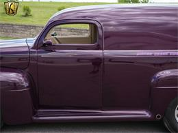 Picture of Classic '48 F100 located in Wisconsin - LHK0