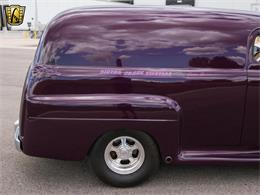 Picture of Classic 1948 F100 - LHK0