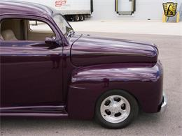Picture of Classic 1948 F100 located in Wisconsin - LHK0