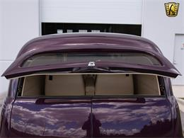 Picture of Classic '48 Ford F100 Offered by Gateway Classic Cars - Milwaukee - LHK0
