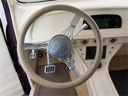 Picture of '48 F100 - $37,995.00 Offered by Gateway Classic Cars - Milwaukee - LHK0