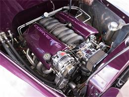 Picture of Classic '48 F100 Offered by Gateway Classic Cars - Milwaukee - LHK0