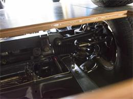 Picture of '48 F100 Offered by Gateway Classic Cars - Milwaukee - LHK0