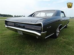 Picture of Classic 1966 Pontiac GTO located in Indiana - $58,000.00 - LHK2