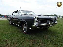Picture of Classic 1966 Pontiac GTO - $58,000.00 - LHK2