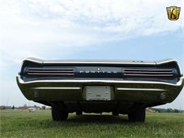 Picture of Classic 1966 GTO located in Memphis Indiana Offered by Gateway Classic Cars - Louisville - LHK2