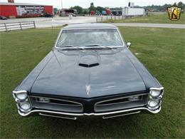 Picture of '66 GTO Offered by Gateway Classic Cars - Louisville - LHK2