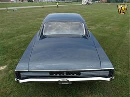 Picture of 1966 Pontiac GTO - LHK2