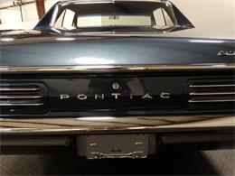 Picture of Classic '66 Pontiac GTO - $58,000.00 Offered by Gateway Classic Cars - Louisville - LHK2