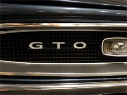 Picture of Classic '66 Pontiac GTO Offered by Gateway Classic Cars - Louisville - LHK2