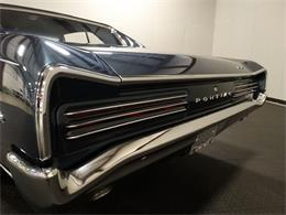 Picture of Classic 1966 Pontiac GTO Offered by Gateway Classic Cars - Louisville - LHK2