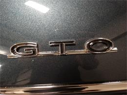 Picture of Classic 1966 GTO - $58,000.00 Offered by Gateway Classic Cars - Louisville - LHK2